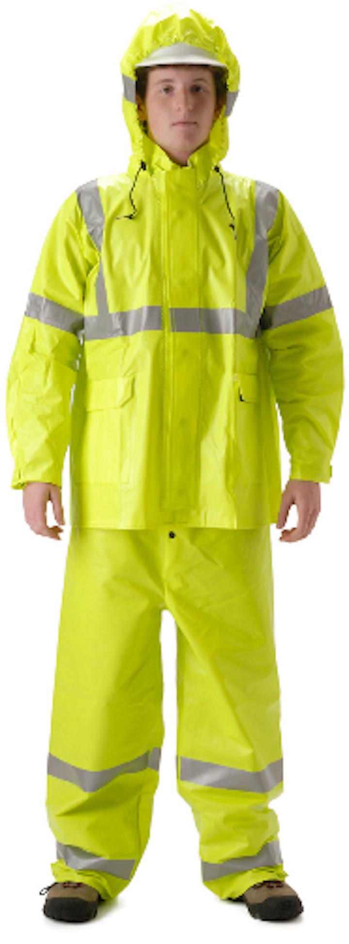 Content Dam Up En Articles 2015 03 Arc Flash Clothing Arc And Flame Resistant Rain Wear Leftcolumn Article Thumbnailimage File