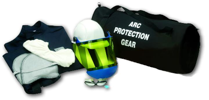 Content Dam Up En Articles 2015 03 Arc Flash Protective Equipment Kit Leftcolumn Article Thumbnailimage File
