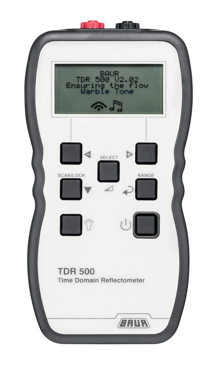 Content Dam Up En Articles 2015 03 Cable Test Equipment Time Domain Reflectometer For Cable Fault Location Leftcolumn Article Thumbnailimage File