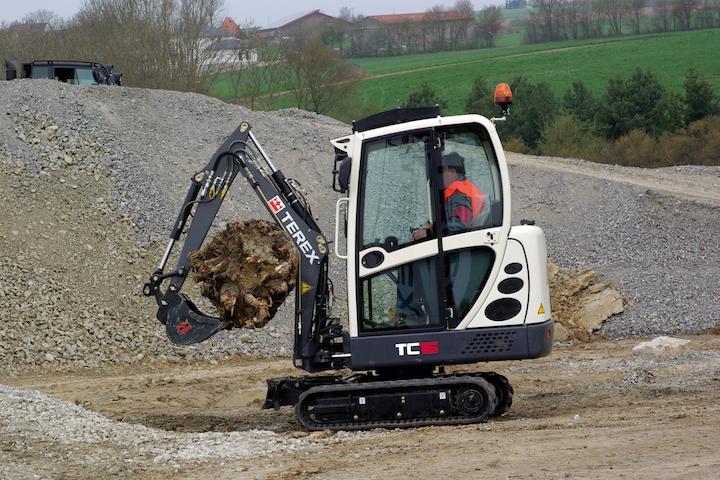 Content Dam Up En Articles 2015 03 Construction Equipment Compact Excavators From Terex Leftcolumn Article Thumbnailimage File