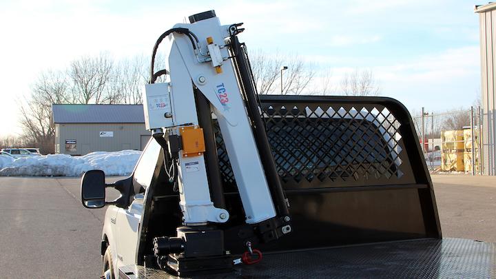 Content Dam Up En Articles 2015 03 Construction Equipment T Boom Style Hydraulic Cranes0 Leftcolumn Article Thumbnailimage File
