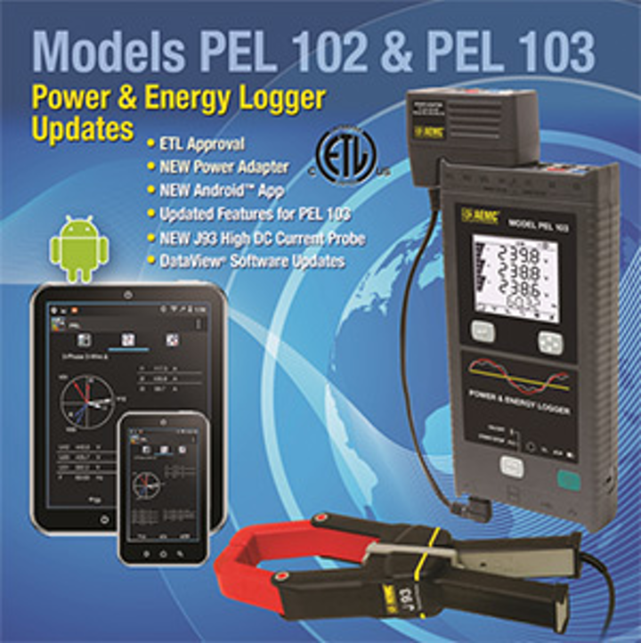 Content Dam Up En Articles 2015 03 Electrical Measurement Single Three Phase Power And Energy Loggers Leftcolumn Article Thumbnailimage File