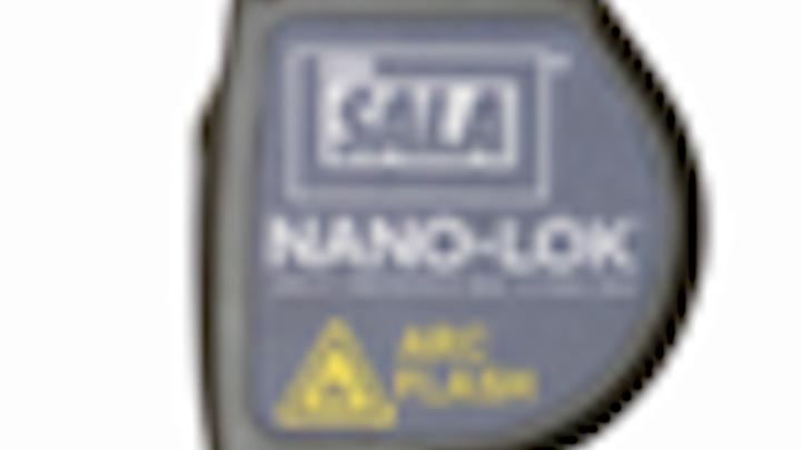 Content Dam Up En Articles 2015 03 Fall Protection Nano Lok Arc Flash Srl Self Retracting Lifeline Leftcolumn Article Thumbnailimage File