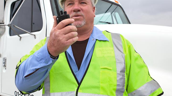 Content Dam Up En Articles 2015 03 Fleet Management Technology Enhances Efficiency And Utility Worker Safety Leftcolumn Article Thumbnailimage File