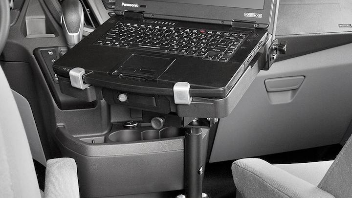 Content Dam Up En Articles 2015 03 New Vehicle Docking Station For Panasonic Toughbook 54 Laptop Computer Leftcolumn Article Thumbnailimage File