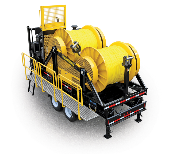 Content Dam Up En Articles 2015 03 Plw 2 5 Hydraulic Puller Is Completely Self Contained Leftcolumn Article Thumbnailimage File