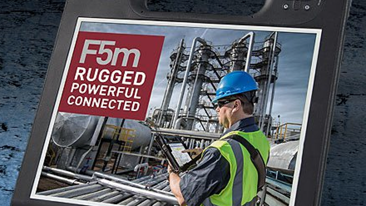 Content Dam Up En Articles 2015 03 Rugged Tablets Deliver Wireless Connectivity Security Processing Power Leftcolumn Article Thumbnailimage File