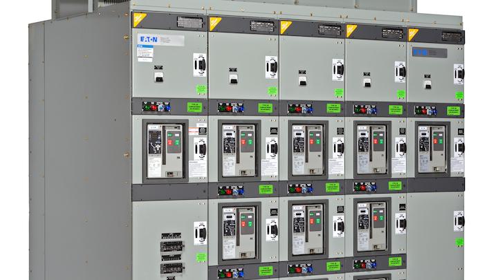 Content Dam Up En Articles 2015 03 Switchgear Design Arc Resistant Rating For Switchgear Leftcolumn Article Thumbnailimage File