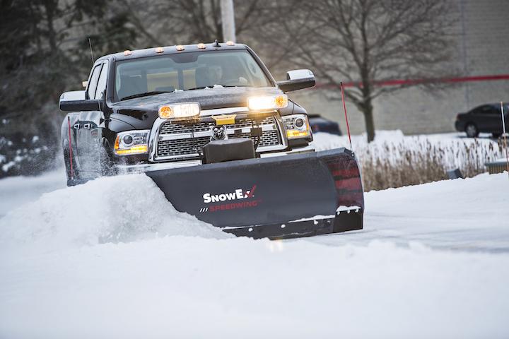 Content Dam Up En Articles 2015 03 Truck Accessory Snowplow Line Introduced Leftcolumn Article Thumbnailimage File
