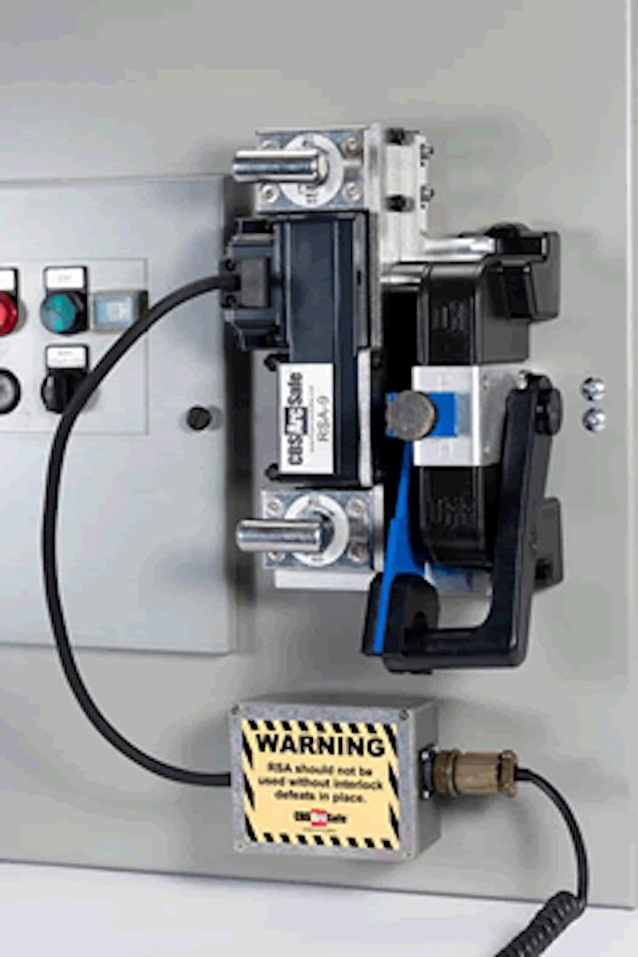 Content Dam Up En Articles 2015 03 Utility Safety Remote Switch Actuators Leftcolumn Article Thumbnailimage File