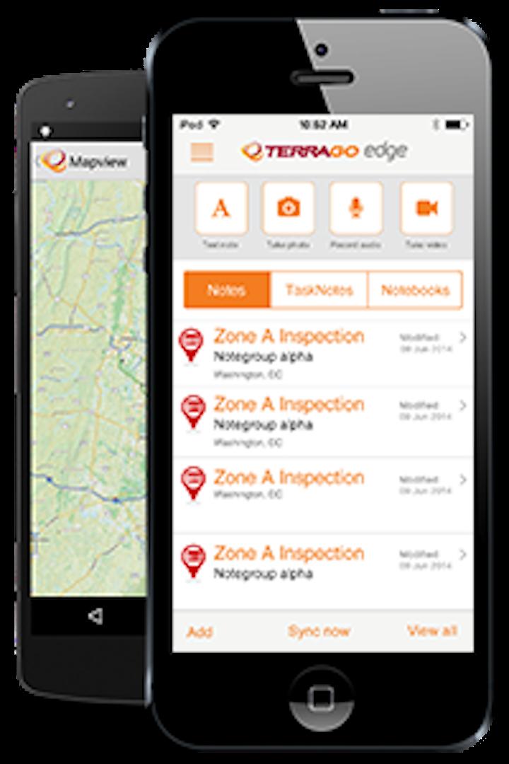 Content Dam Up En Articles 2015 03 Utility Supplies Terrago Edge 3 5 App Combines Gps Support With Gis Data Management Leftcolumn Article Thumbnailimage File
