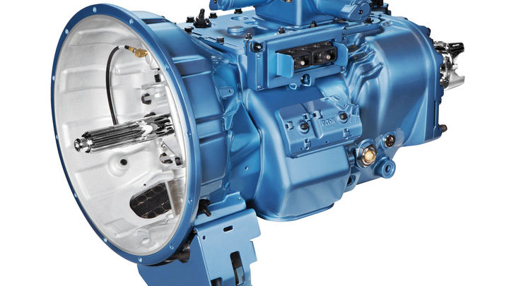 Content Dam Up En Articles 2015 03 Utility Vehicles Automated Transmissions Boost Fuel Efficiency Leftcolumn Article Thumbnailimage File