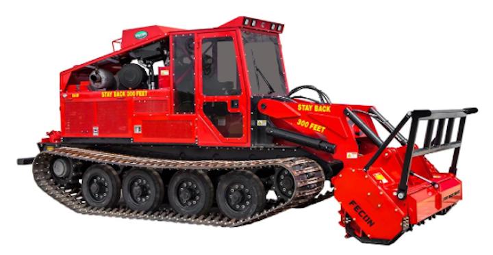 Content Dam Up En Articles 2015 03 Vegetation Management Ftx250 Mulching Tractor Leftcolumn Article Thumbnailimage File