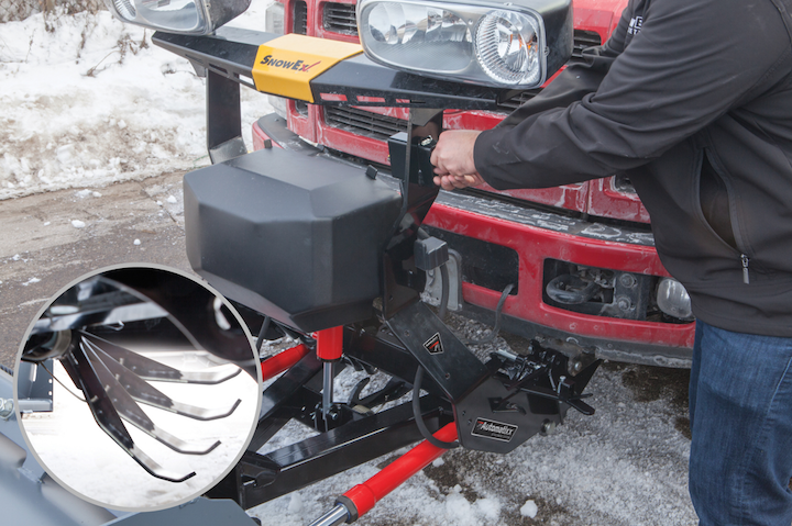 Content Dam Up En Articles 2015 03 Vehicle Accessory Snowplows Are Simple To Hook Up Leftcolumn Article Thumbnailimage File