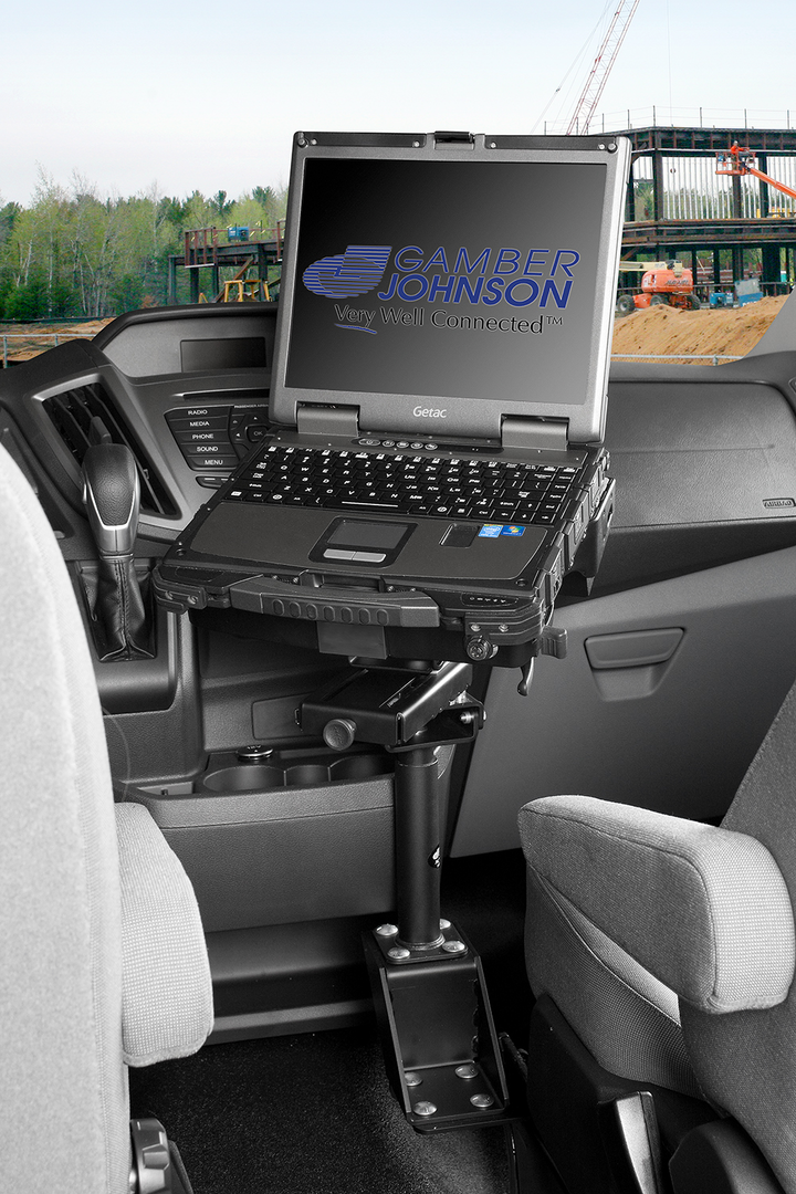 Content Dam Up En Articles 2015 03 Vehicle Docking Station From Gamber Johnson Leftcolumn Article Thumbnailimage File