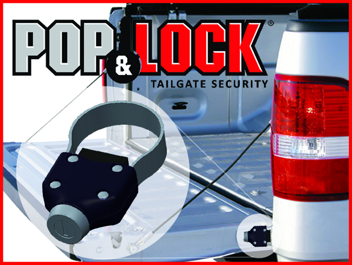 Content Dam Up En Articles 2015 03 Work Trucks Tailgate Security Product Locks Tailgate To Truck Leftcolumn Article Thumbnailimage File