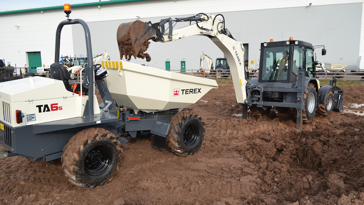 Content Dam Up En Articles 2015 04 Construction Equipment Terex Ta6 Site Dumpers Now Available In North America Leftcolumn Article Thumbnailimage File
