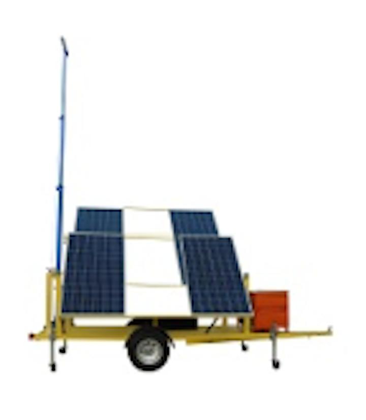 Content Dam Up En Articles 2015 04 Energy Management Solar Powered Generator With Manual Crank Mast Leftcolumn Article Thumbnailimage File