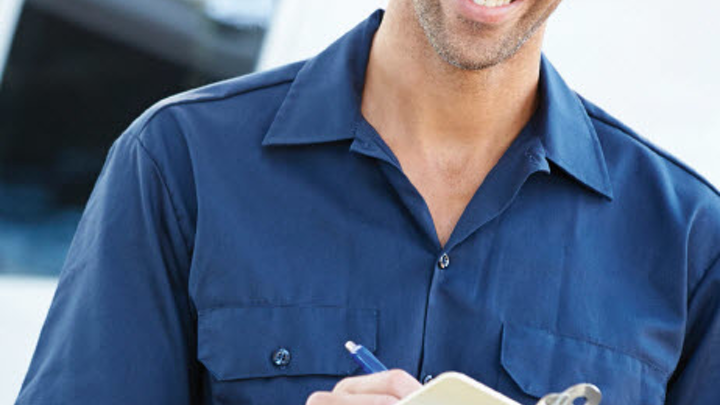 Content Dam Up En Articles 2015 04 Fleet Management Control Labor Costs With Verizon Networkfleet Leftcolumn Article Thumbnailimage File