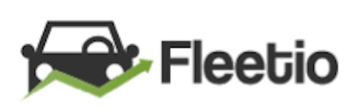 Content Dam Up En Articles 2015 04 Fleet Management Software Leftcolumn Article Thumbnailimage File