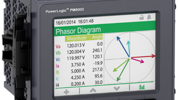 Content Dam Up En Articles 2015 04 Power Measurement Meters Offer Superior Accuracy Enhanced Power Quality Functionality Leftcolumn Article Thumbnailimage File