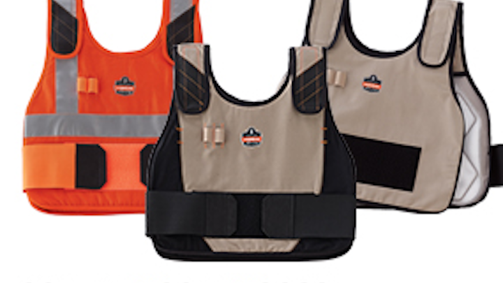Content Dam Up En Articles 2015 04 Safety Clothing Redesigned Cooling Vests Leftcolumn Article Thumbnailimage File
