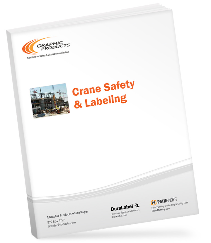 Content Dam Up En Articles 2015 04 Safety Equipment Crane Safety Report Addresses Inspection Procedures And Regulations Leftcolumn Article Thumbnailimage File