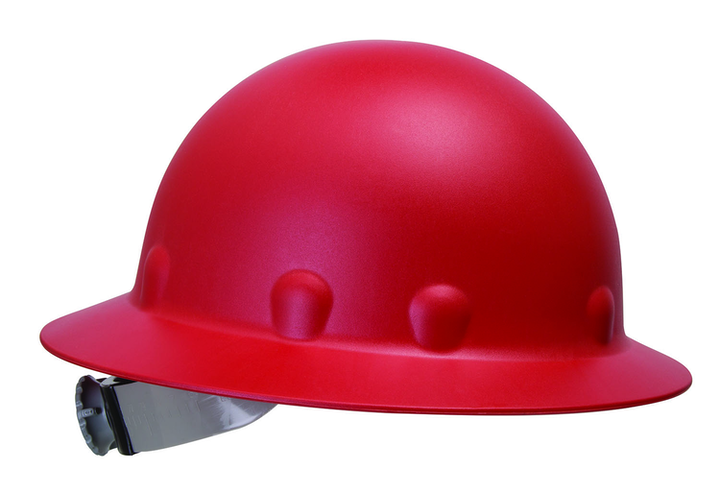 Content Dam Up En Articles 2015 04 Safety Equipment Full Brim Fiberglass Hardhat For Heavy Duty Head Protection Leftcolumn Article Thumbnailimage File