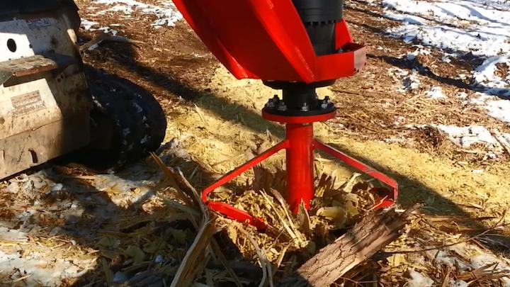 Content Dam Up En Articles 2015 04 Skid Steer Attachments Stumpex Stumper For Skid Steers Leftcolumn Article Thumbnailimage File