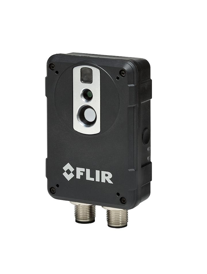 Content Dam Up En Articles 2015 04 Temperature Sensor Enables Condition Monitoring Fire Prevention Leftcolumn Article Thumbnailimage File