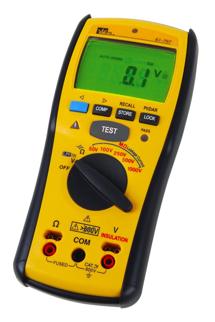 Content Dam Up En Articles 2015 04 Test Equipment Digital Insulation Meter From Ideal Leftcolumn Article Thumbnailimage File
