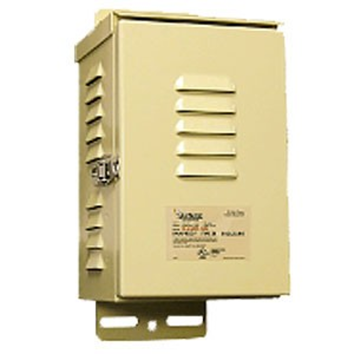 Content Dam Up En Articles 2015 04 Utility Equipment Cost Effective Outdoor Ul Catv Power Supply Leftcolumn Article Thumbnailimage File