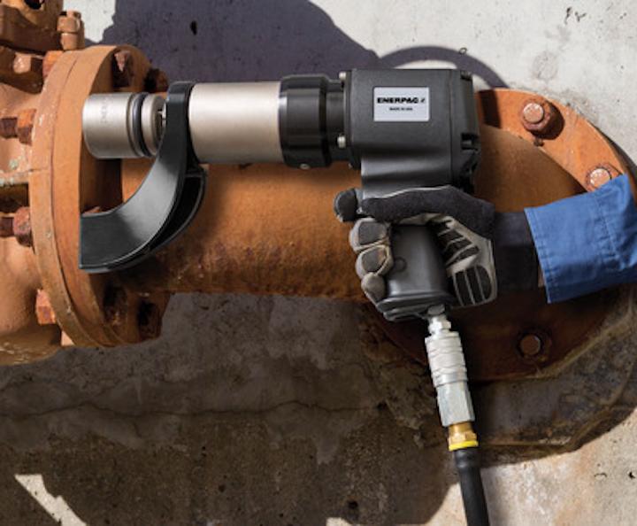 Content Dam Up En Articles 2015 04 Utility Equipment Pneumatic Torque Wrench Leftcolumn Article Thumbnailimage File