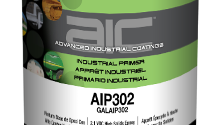 Content Dam Up En Articles 2015 04 Utility Supplies Epoxy Primer For Fleet Industrial Machinery And Equipment Applications Leftcolumn Article Thumbnailimage File