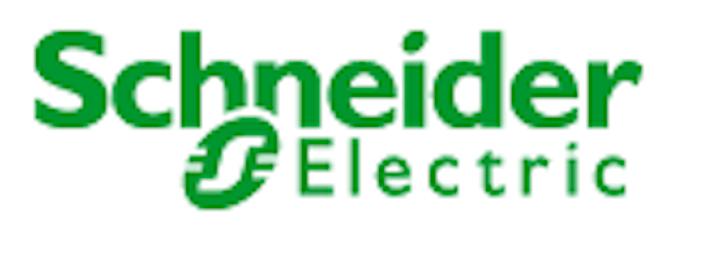 utility equipment Schneider Electric