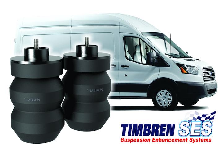 Content Dam Up En Articles 2015 04 Utility Vehicles Suspension Enhancement Kits For Ford Transit Van Leftcolumn Article Thumbnailimage File