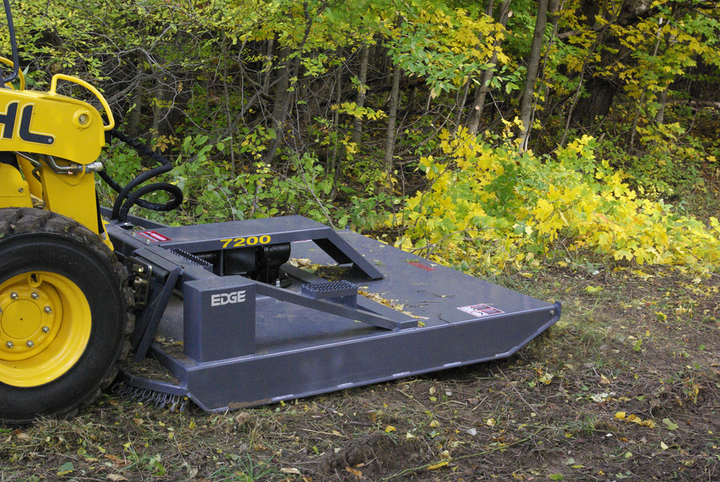 Content Dam Up En Articles 2015 04 Vegetation Management Edge Rotary Brush Mower Offers 72 In High Flow Model Leftcolumn Article Thumbnailimage File
