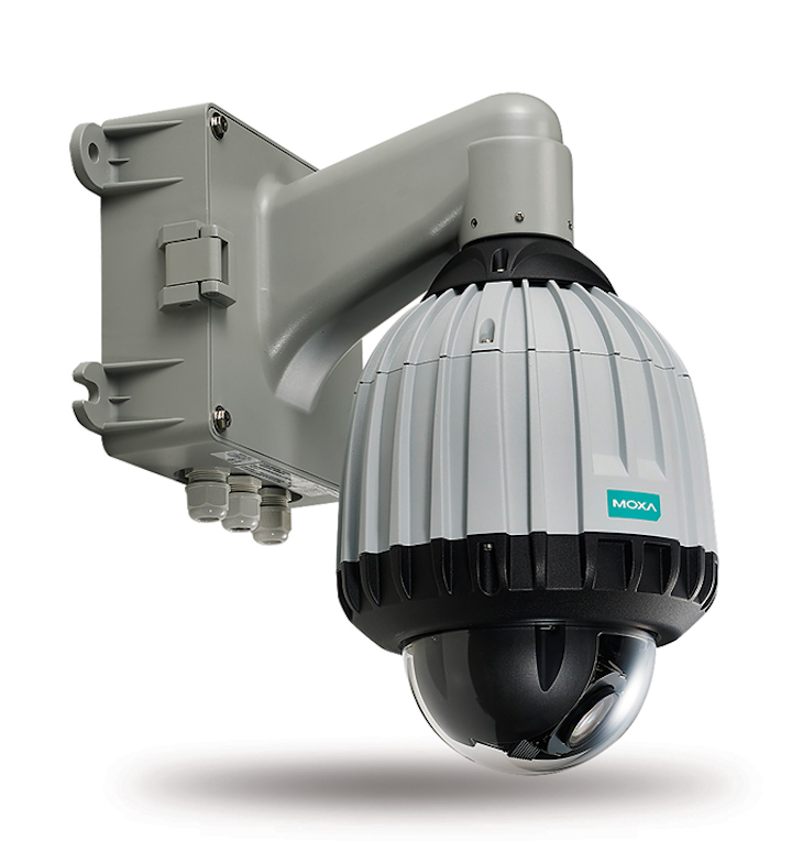 Content Dam Up En Articles 2015 04 Video Surveillance System From Moxa Leftcolumn Article Thumbnailimage File