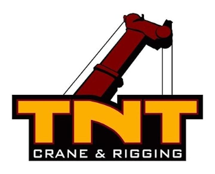 Content Dam Up En Articles 2015 05 Construction Equipment Tnt Crane Rigging Announces Expansion Into Rocky Mountain Region Leftcolumn Article Thumbnailimage File