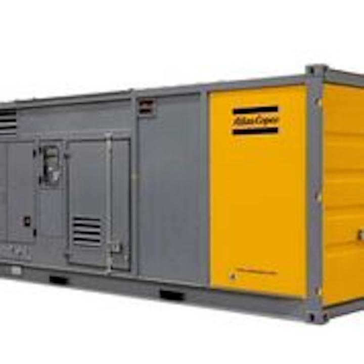 Content Dam Up En Articles 2015 05 Energy Management Containerized Power Generation Leftcolumn Article Thumbnailimage File