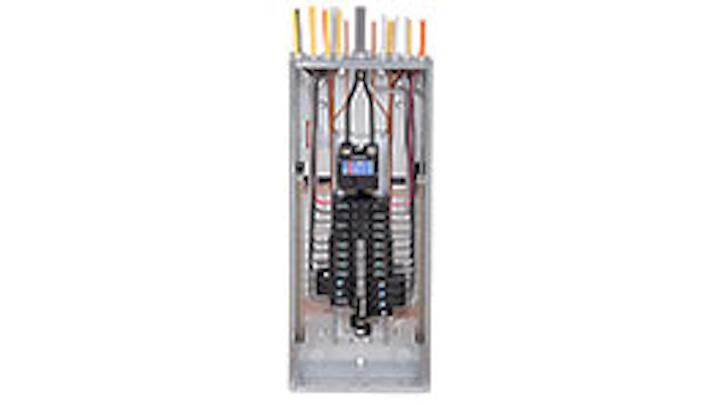 Content Dam Up En Articles 2015 05 Energy Management Electronic Circuit Breakers Simplify Installation Leftcolumn Article Thumbnailimage File