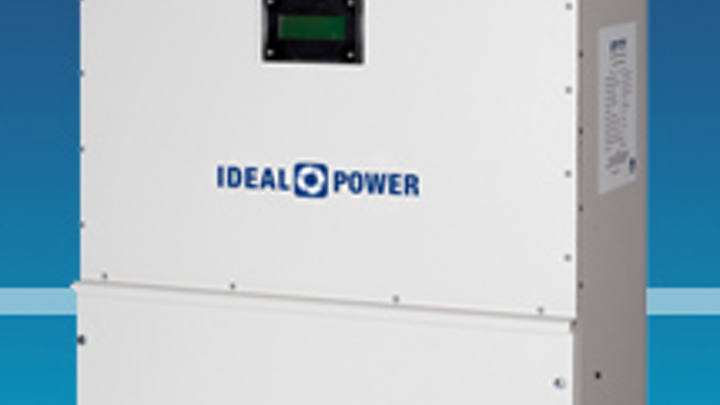 Content Dam Up En Articles 2015 05 Energy Management Gexpro Selects Ideal Power Products For New Energy Storage Offering Leftcolumn Article Thumbnailimage File