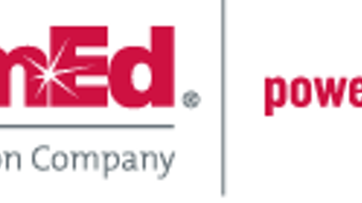 Content Dam Up En Articles 2015 05 Energy Management Program Lets Customers Share Energy Usage Data Leftcolumn Article Thumbnailimage File