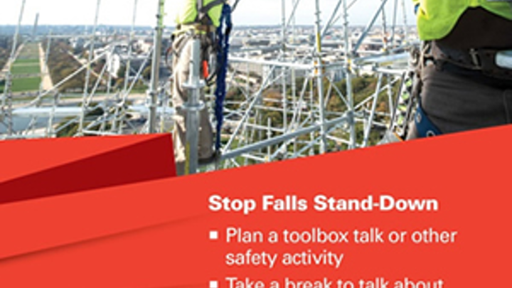 Content Dam Up En Articles 2015 05 Fall Protection Demonstrations At Osha National Safety Stand Down Leftcolumn Article Thumbnailimage File