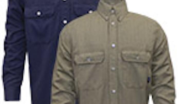Content Dam Up En Articles 2015 05 Flame Resistant Clothing Carboncomfort 12 Cal Protection 7 Oz Fr Work Shirt Leftcolumn Article Thumbnailimage File