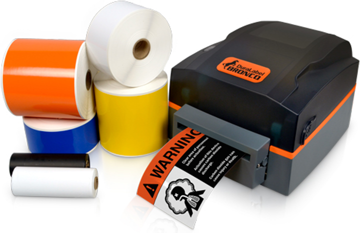 Content Dam Up En Articles 2015 05 Label Printer Label And Sign Printer From Graphic Products Leftcolumn Article Thumbnailimage File
