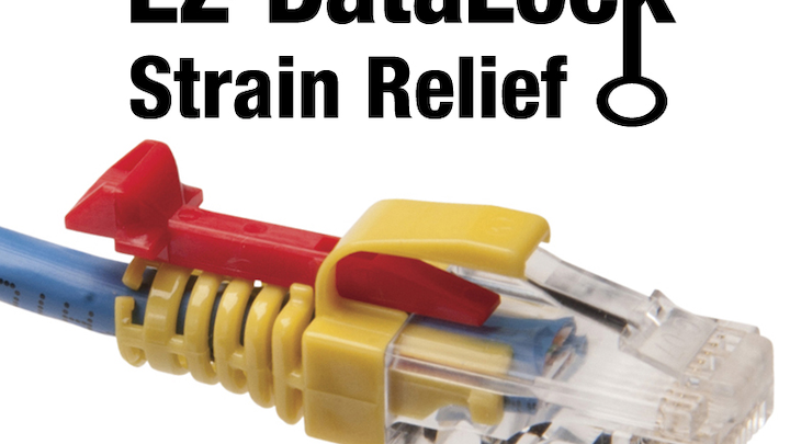Content Dam Up En Articles 2015 05 Safety Equipment Ez Datalock Strain Relief Secures Network Cables From Tampering Leftcolumn Article Thumbnailimage File