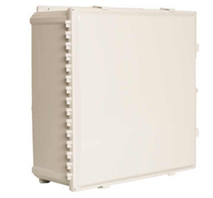Content Dam Up En Articles 2015 05 Safety Products Non Metallic Enclosures Are Durable Reliable Leftcolumn Article Thumbnailimage File