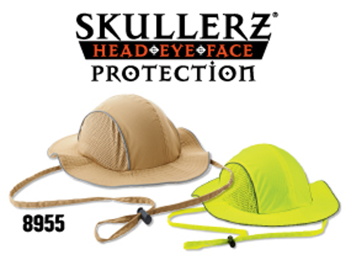 Content Dam Up En Articles 2015 05 Safety Products Ranger Style Bump Cap From Ergodyne Leftcolumn Article Thumbnailimage File