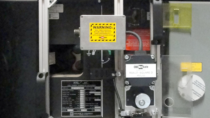 Content Dam Up En Articles 2015 05 Safety Products Remote Switch Actuator Leftcolumn Article Thumbnailimage File